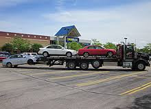 culver city towing