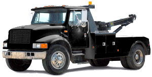 HOW TO GET HEAVY DUTY TOWING IN LOS ANGELES?