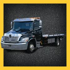 UNIVERSAL CITY TOWING